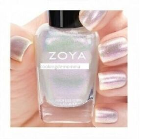 Zoya Leia Nalil Polish/ Enamel