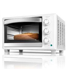Horno de sobremesa Bake'n Toast 590 / 23Litros / 2años garantia / 3 modos