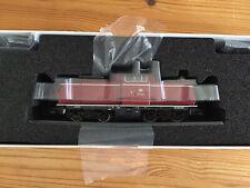 Roco HO Diesellok BR 211 mit Sound, Art.-Nr. 52527
