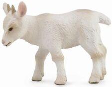 Collecta 88803 espagnol Combat Taureau debout 16 cm ferme animaux Nouveauté 2017