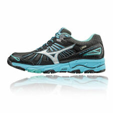Zapatillas deportivas de mujer Wave color principal azul