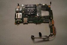 "MOTHERBOARD LOGIC BOARD FOR 10.1"" FUJITSU STYLISTIC Q550 TABLET + EXTRAS"