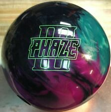 15lb Storm Phaze 3 Bowling Ball