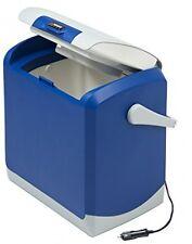 Automotive Electrical Appliances (EL6224) 12V Cooler/Warmer - 24L Capacity