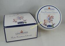 Helan Enfants Bio Pâte Protection Calmant 100g Crème Langer Aloe Gel
