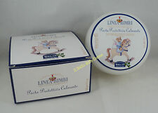 HELAN Bimbi Bio PASTA PROTETTIVA CALMANTE 100g crema cambio pannolino aloe gel