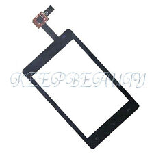 New Touch Screen Digitizer Glass Repair Part For Alcatel One Touch OT 918D