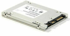 1TB SSD Solid State Drive for Lenovo IdeaPad S12, S10-3t, S10-3s, S10-3c