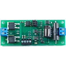 NCE 0225 - EB,1Single Electronic Circuit Breaker