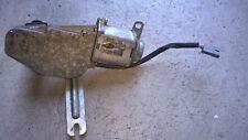 motorino tergicristallo posteriore magneti marelli FIAT PANDA 1992