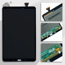 For Samsung Galaxy Tab E 9.6 SM-T560 T560NU SM-T567V LCD Touch Screen Digitizer