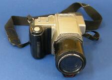 Olympus CAMEDIA c-2500l 2.5 Mega píxel cámara digital - #15298