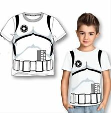 Abbigliamento per bambini dai 2 ai 16 anni, taglia 2 anni dalla Cina
