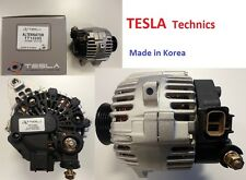 Generator Lichtmaschine NEU HYUNDAI Coupe / Santa Fe I / II / Sonata IV / Kia