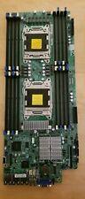 Super Micro Computer X9DRT-HF