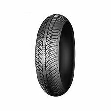 Michelin City Grip Winter 130/70-12 62P Universal Motorcycle Tyre