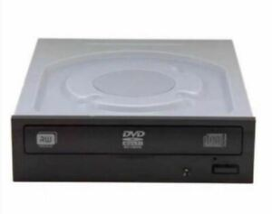LiteOn IHAS124 Internal SATA Dual Layer DVD Writer