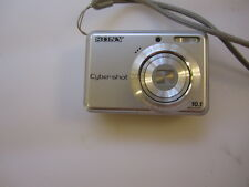 sony  camera  cybershot   s930     b1.01