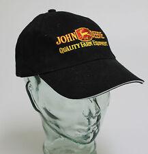 Baseballcap cap gorra agotado einstickung John Deere tractor 69021