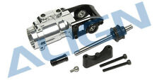 Align Trex 500X Tail Belt Unit H50T005XX
