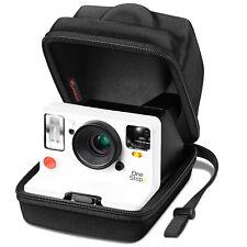 For Polaroid Originals OneStep 2 VF Camera Carry Case Hard EVA Storage Cover
