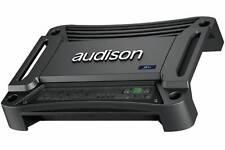 Audison SR 1D mono car stereo amplifier