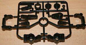 TAMIYA Manta Ray/Top Force/Evo/TA01/TA02/FF01, 0005377/10005377/50554 C Parts