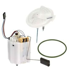 Fuel Pump Module Assembly FG1053 Delphi