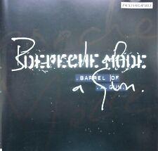 DEPECHE Mode  -  remix