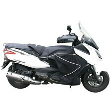 Protection Tablier Scooter Bagster Boomerang 7526CB KYMCO  DINK STREET 125/300
