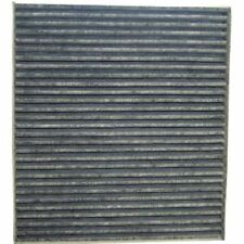 NEW Cabin Air Filter 5058693AA CARBON Fast Free Shipping Journey Compass Patriot