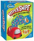 Think Fun Hyper Swipe Game. Free Shipping