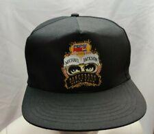 Michael Jackson Pepsi Presents Dangerous World Tour Baseball Cap Hat Concert