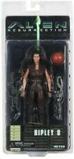 Aliens - série 14 - Figurine Clone Ripley 8 (Alien Resurrection) - Neca