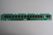 Samsung LE40A436T1D INVERSOR PCB SSB400W16V01 REV0.1 INV40B16D