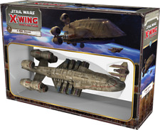 STAR WARS X-WING - C-ROC CRUISER EXPANSION PACK - SWX58