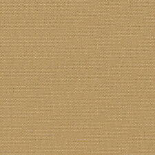 "Sunbrella® Fabric, Toast, 60"" Inch Width #6028-0000 - Shipped from The USA!"