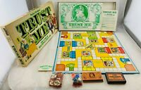 1981 Trust Me Game by Parker Brothers Complete in Great Condition FREE SHIPPING