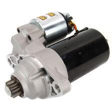 AUDI A2 1.4 1.6 FSI 00-05 RTX Starter Motor