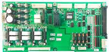 J390506-00  original brand new NORITSU  printer IO PCB 1