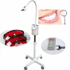 Dental Teeth Whitening Bleaching LED Light Accelerator Whitening Machine MD666