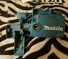 MAKITA 154472-2 MOTOR HOUSING CPL. FOR PORTABLE BAND SAW 2107F
