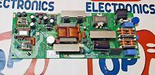 "PHILIPS 26PF8946/12 26"" TV POWER Supply PSU PCB BOARD 312213332891"