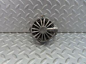 ⚙9551⚙ Mercedes-Benz C123 280CE Coupe  Hydraulic Suspension Pump