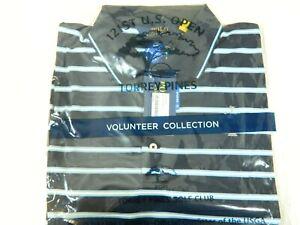 NWT Torrey Pines US OPEN Golf Shirt Men's Choose Size Color Polo Ralph Lauren