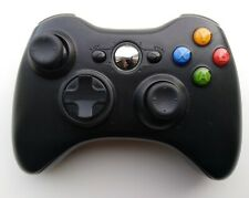 Xbox 360 Wirless Controller