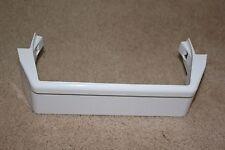 Freezer Door Trays Trim Bin Kenmore Refrigerator Coldspot #106.52572202 Side