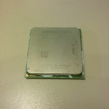 CPU AMD ATHLON 64 X2 4000+ usada