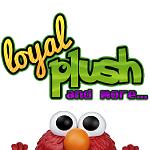 Loyal Plush