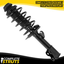 2012-2015 Toyota Prius C Front Right Quick Complete Strut & Spring Assembly